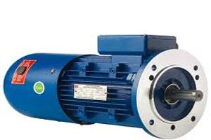 Electric Motors Pumps Wrexham Electrical Repairs